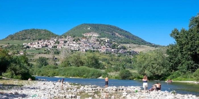 L'Aveyron : l'endroit parfait pour vous ressourcer