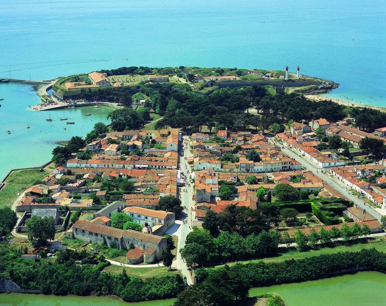 Quels lieux visiter en Charente-Maritime ?