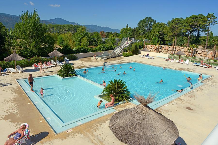 Argelès : l'endroit parfait pendant l'été ?