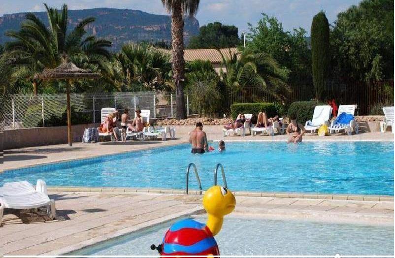 Camping à Saint Tropez : lequel choisir ?