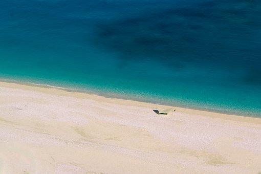 À la découverte du Cap Taillat