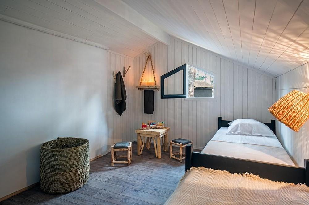 Quels sont les meilleurs campings du Finistère Nord ?