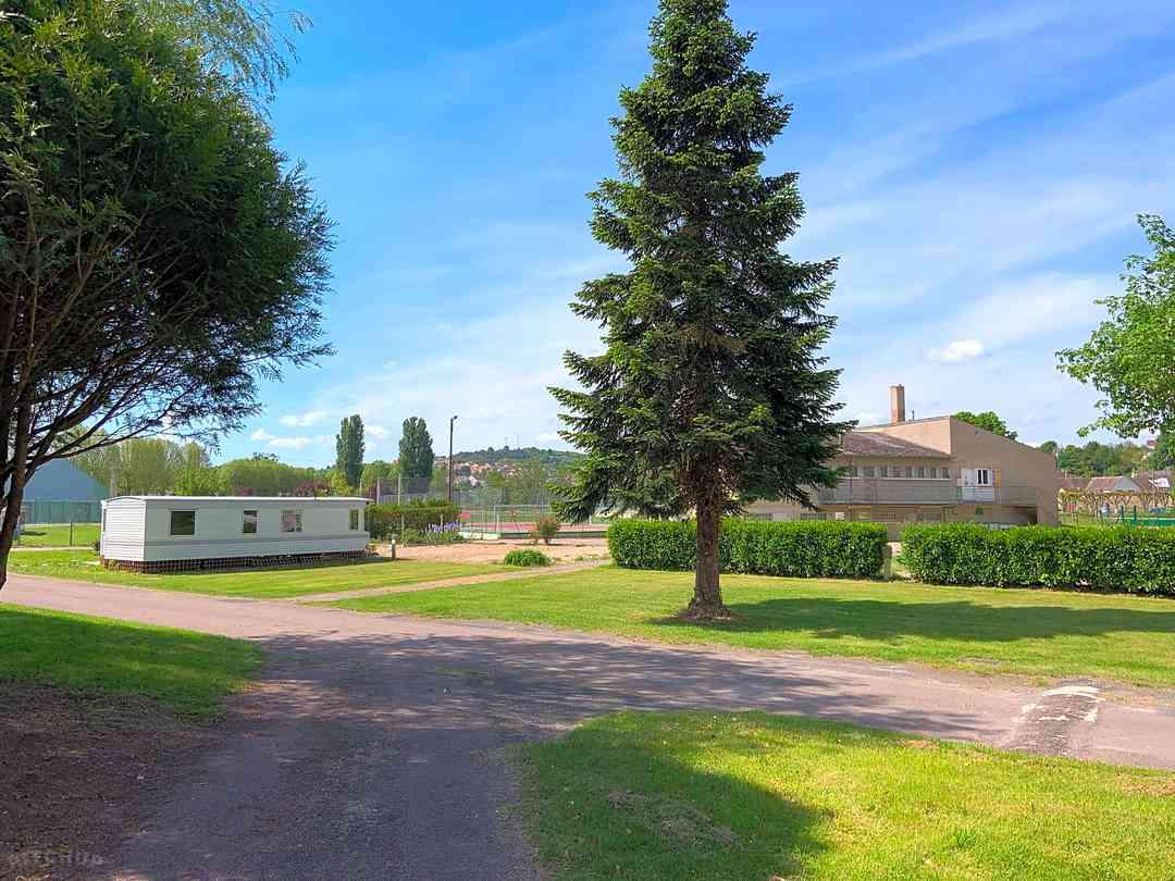Vacances en plein air : quel intérêt de les passer dans l'Yonne ?